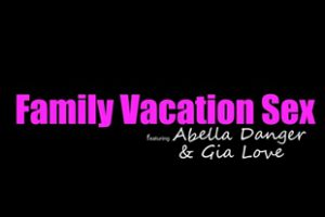 1003410 Myfamilypies Abella Danger And Gia Love Family Vacati2