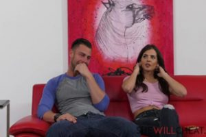 1013387 Shewillcheat Keisha Grey Betraying My Husband For An