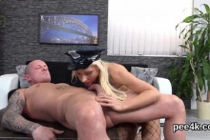 1073582 Wonderful Peach Gets Her Juicy Snatch Total Of Warm Pis