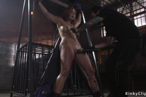 1104554 Natural Busty Pawg Babe Anal Fucked Bdsm