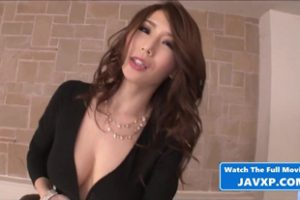 1231683 Beautiful Asian Milf Fucked By Horny Stepson2