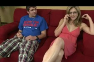 421680 Mom And Son Compilation Watch Part2 On Goldcamstar Co