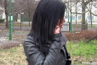 Tainster · Blowjob · 2011-04-13