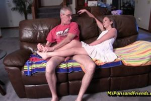 489441 Cindy Poulin Family Taboo Hardcore