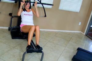 567685 David Nudes Honey And Brandy Our Passion In The Gym