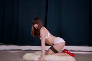 750046 Bondagerestrictedsenses 184 Movie