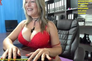 806308 Chaturbate Lisa2018 July 17 2019 22 58 24