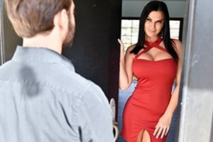 Momdrips Jasmine Jae Cream Filling The Void Xvideoshits.com Video