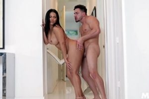 Mylfxteamskeet Rose Monroe A Milfs Dick Riding Wrath Xvideoshits.com Video