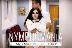 Puretaboo Emily Willis Nymphomaniac An Emily Willis Story Xvideoshits.com Video