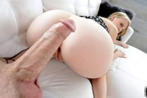 Cumfiesta Lily Rader Good Gusher Video