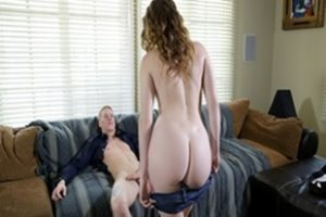Familystrokes Free Stacey Leann Care Siblings Video