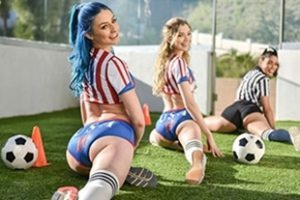 Free Porn Video Bffs Scoring For Captain Video