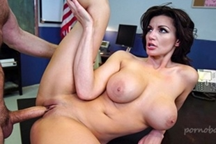BangPOV · Becky Bandini's First Audition