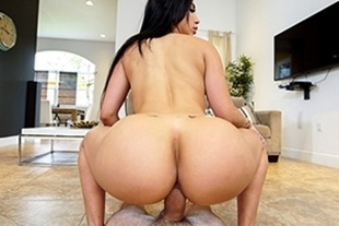 BangPOV · Valerie Kay Wants Your Dick