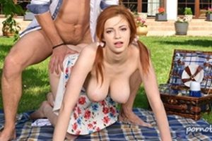 Free Porn Video Ddfb Lucy Video