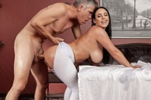 Free Porn Video Dm Angela White Video
