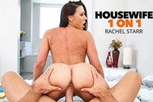 Free Porn Video H1on1 Rachel Starr Video