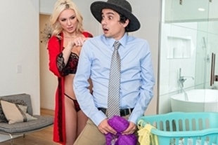 LilHumpers · Kenzie Taylor P. I Humper