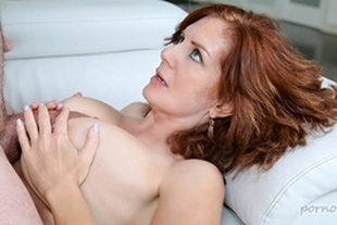 Milfty · Hall Pass MILF Hookup
