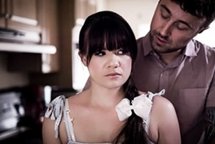 PureTaboo · A Daughter's Love: An Alison Rey Story