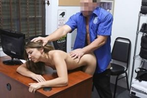 Free Porn Video Shl Ava Eden Video