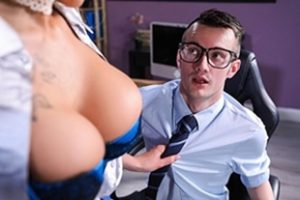 Lilhumpers Alice Judge Humped And Focused Video