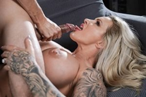 Lilhumpers Ryan Conner Mommys A Pornstar Video