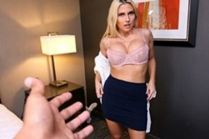 Moms Teach Sex Christie Stevens Mom Makes Me Cum Video