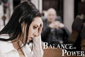 Pure Taboo Angela White Balance Of Power Video