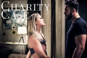 Pure Taboo Lisey Sweet Charity Case Video