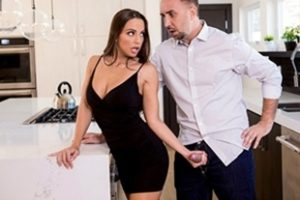 Realwifestories Abigail Mac Nailed At The Estate Sale Video