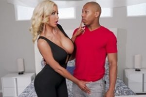 Realwifestories Nicolette Shea Im Not Cheating Video