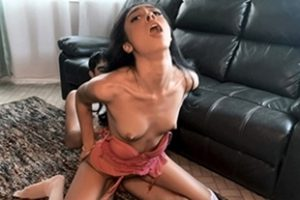 Rkprime Jada Doll Rk At Home Video